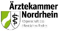 Ärztekammer Nordrhein